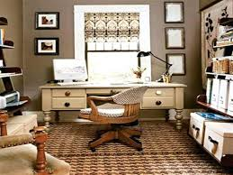 decorate small office at work. Decorating A Home Office Guest Room Decorate Small Ideas Work Desk How To At E