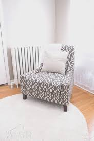 Chaise Lounge Chairs For Bedroom  DecofurnishSmall Chair For Bedroom