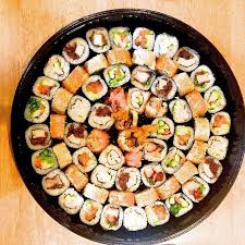 best cheap sushi melbourne