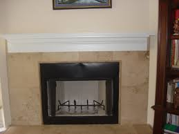 was wondering if you wooden fireplace legs in various sizes i am looking for legs 96 long that i could place under our white shelf