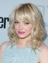 Hairstyle Shoulder Length Hair length bridesmaid hairstyles 6769 by stevesalt.us
