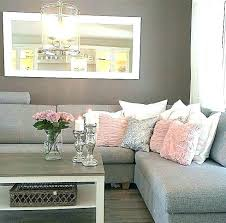 gray couch decor grey leather sofa decor grey sofa ideas grey couch living room decorating ideas