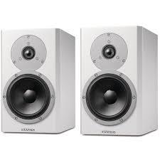 Dynaudio Excite X14, купить <b>полочную акустику Dynaudio Excite</b> X14