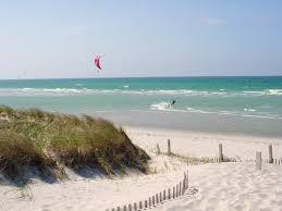 Chapin Beach Tide Chart Dennis Ma Rentals Cape Cod Rentals Dennis Martha Murray