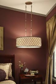 gorgeous murray feiss lucia chandelier