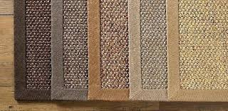 sisal rugs ikea jute rug magnificent runner with area marvelous outdoor patio