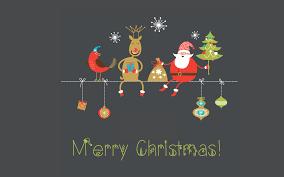 Christmas Desktop Tumblr Wallpapers ...