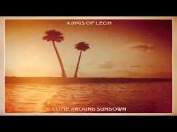 Kings of Leon - Pickup Truck (HQ) | Turn It Up | Kings of Leon ...
