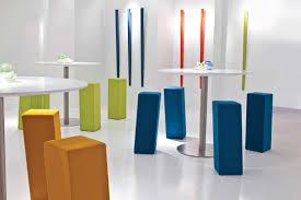 modern office design trends concepts. Breakout Spaces Modern Office Design Trends Concepts Y