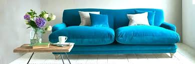 teal leather sectional sofa teal sectional sofa turquoise sectional teal sectional turquoise sectional sofa teal leather sofa turquoise sofa set teal green