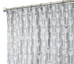 84 shower curtain best shower curtain ideas on small bathroom length shower curtain 84 clear shower