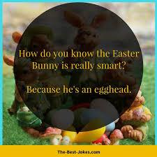 Image result for math easter jokes