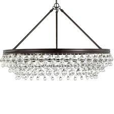 chandeliers crystorama calypso 6 light crystal teardrop bronze chandelier 3 light crystal teardrop chandelier green