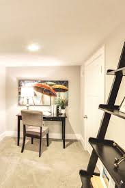 Design My Home Addition