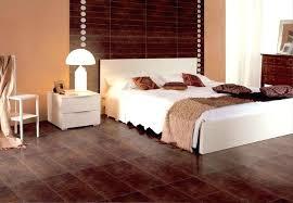 bedroom floor tiles. Bedroom Floor Tiles Gorgeous Flooring Ideas For Bedrooms Marble .