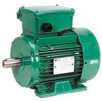 ac motor single phase induction 240v 0 06 1 5 kw ls p ac motor single phase induction 230v