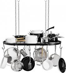 pot hooks kitchen kitchen