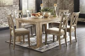 crate barrel dining chairs lovely crate and barrel kitchen table beautiful ashley furniture dining of new