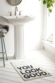 best bathroom mats unusual cute bath mats ideas the best bathroom ideas rubbermaid bath mats