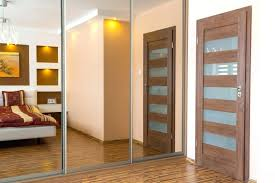most seen images in the spacious mirrored sliding closet doors gallery winsome most seen images in