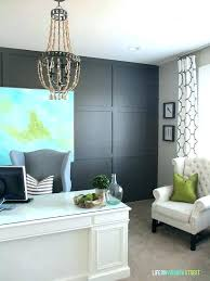 colors for home office. Fine Home Office Wall Colors Best Paint Ideas For