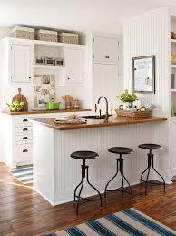 cute kitchen ideas. Exellent Kitchen Best 25 Small Cottage Kitchen Ideas On Pinterest Cozy Cute  And