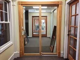 exterior sliding pocket doors. Large Size Of Patio:long Sliding Doors 72 X 80 Exterior French Pocket