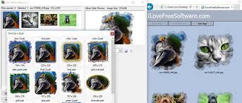 aaa web al free html image gallery creator software for windows 10