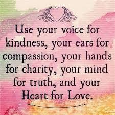 Positive Love Quotes Custom Loveyouquoteswishespicspositivelovequotes Mojly