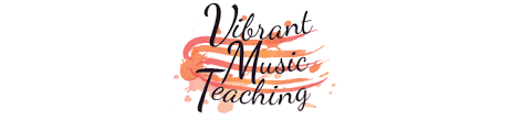 Vibrant Header Membership Vibrant Music Teaching