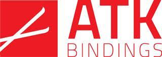 ATK Bindings - We Ski AS