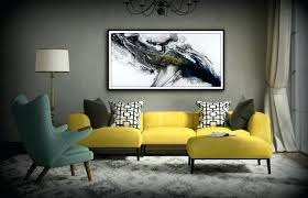 black and white wall art amazon uk black and white wall art  on amazon uk black and white wall art with black and white wall art modern black and white abstract print ready
