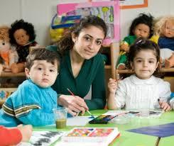 Nursery Teacher Nursery Teacher Training Archives Page 4 Of 6 Ves Teacher Training