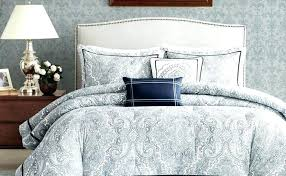 black and white bed spread blue and white comforters total fab navy blue white comforter bedding