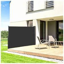 Fenster Mit Unterlicht Fotos Designs 1 Alphabets Wonder