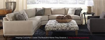 furniture peoria il. Perfect Peoria Slide Show Inside Furniture Peoria Il UFS Outlet