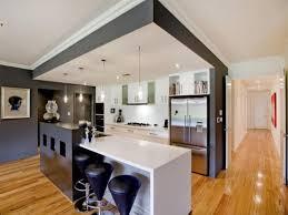 Astounding Led Mini Pendant Lights And With Cheap Mini Pendant Lights Ideas  Stupendous Modern Kitchen Island ...