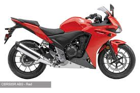 honda motorcycles 2013. Wonderful Motorcycles MEDIA GALLERY  Click A Thumbnail To View An Image Hondau0027s Most Recent  Release Of 2013  On Honda Motorcycles