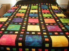 Simply Stunning Seamless Quilts   Quilt, The o'jays and Sew &  Adamdwight.com