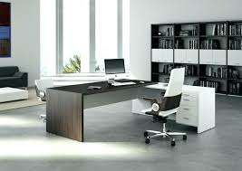 contemporary desks for home office. Modern Office Table Contemporary Home Desk Flow Wild . Style Desks For R