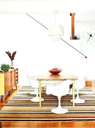 Italian design furniture brands Office Modern Furniture Brands List Of Italian Modern Furniture Brands Furniture Design Modern Furniture Brands List Of Italian Modern Furniture Brands