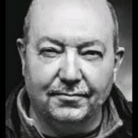 Bill mcguigan - Owner - BLUENOTE RESTAURANT LTD.   LinkedIn