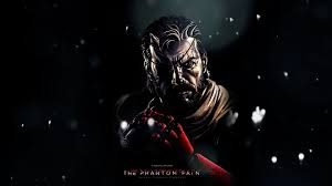 1920x1080 metal gear solid v the phantom pain hd wallpapers 9 res 1920x1080