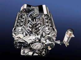 3 7 mercruiser engine diagram 3 trailer wiring diagram for auto 3 4l yamaha v8 engine diagram