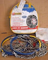 Les Schwab Payment Chart Tire Chain Size Chart Les Schwab Chains Prices Brands Near