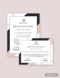 Certificate Of Honor Template Free 35 Best Printable Certificate Of Appreciation