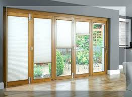 home office doors. French Home Office Doors