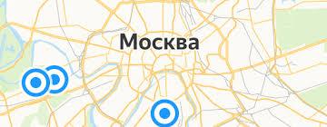 <b>Ароматизаторы</b> салона <b>автомобиля</b> — купить на Яндекс.Маркете
