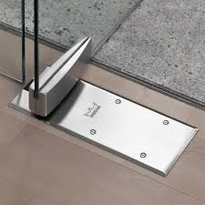 picture of dorma bts 65 floor door closer