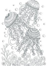 summer coloring sheets free printable